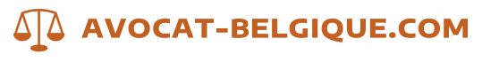 avocat-belgique.com
