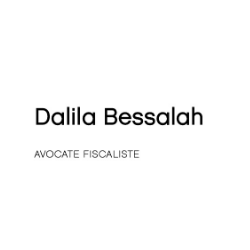 Maître Dalila BESSALAH