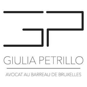 Maître Giulia PETRILLO, avocat en droit de la famille à Saint-Gilles (Bruxelles)
